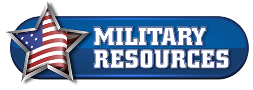 Military Resources Button
